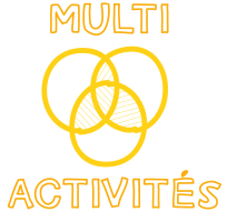 activites-02